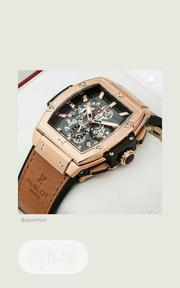 Hublot Senna Champion 88 | Watches for sale in Abuja (FCT) State, Kaura
