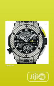Hublot Tourbillon Big Bang Golf Edition | Watches for sale in Abuja (FCT) State, Kaura