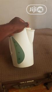 Water Heater | Home Appliances for sale in Lagos State, Alimosho