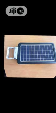 Solar Powered Security Lights   Solar Energy for sale in Abuja (FCT) State, Kado