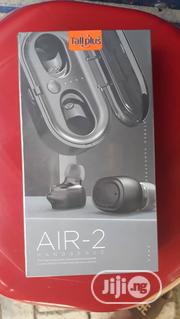 Air-2 Handsfree | Accessories for Mobile Phones & Tablets for sale in Lagos State, Ikeja