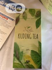 Norland Kuding Tea | Vitamins & Supplements for sale in Lagos State, Lagos Mainland