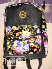Fancy School Bag For Sale   Babies & Kids Accessories for sale in Lagos State, Ikeja