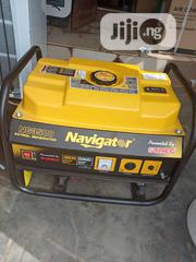 Sumec Navigator | Electrical Equipment for sale in Lagos State, Ifako-Ijaiye