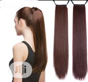 Clip Ponytail | Hair Beauty for sale in Lagos State, Ikeja