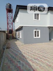 Certificate Of Occupancy | Houses & Apartments For Rent for sale in Lagos State, Lagos Island