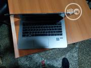 Laptop HP EliteBook Folio 1020 G1 12GB Intel Core M SSD 256GB | Laptops & Computers for sale in Lagos State, Ikeja