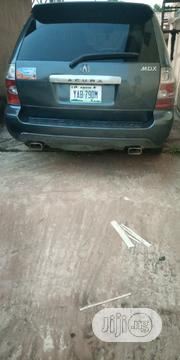 Acura MDX 2006 | Cars for sale in Abuja (FCT) State, Gwagwalada
