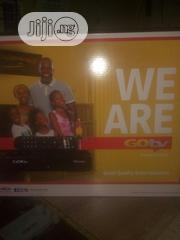 Gotv, Free Tv, And Free To Air Decorders | TV & DVD Equipment for sale in Abuja (FCT) State, Gwarinpa