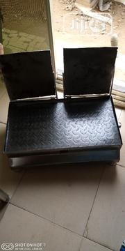 Local Toaster Grill | Kitchen Appliances for sale in Lagos State, Ojo