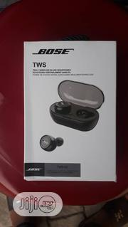 Bose Tws Earpiece   Accessories for Mobile Phones & Tablets for sale in Lagos State, Ikeja