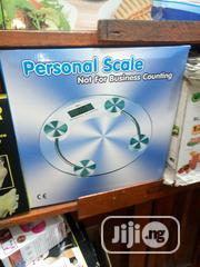Personal Scale | Home Appliances for sale in Lagos State, Lagos Island