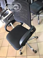 Executive Office Chair | Furniture for sale in Lagos State, Lagos Island