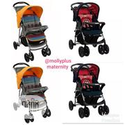 Graco Baby Stroller | Prams & Strollers for sale in Lagos State, Ajah
