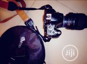 Nikon D5100 Camera for Sell | Photo & Video Cameras for sale in Abuja (FCT) State, Asokoro