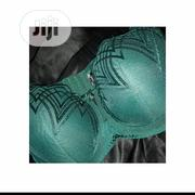 Green 38F / 40dd Next Bra | Clothing for sale in Lagos State, Lagos Mainland