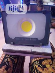 50 Watts Flood Light   Home Accessories for sale in Lagos State, Ojo