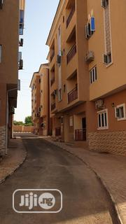 Newly Built 2 Bedroom Apartment At Wuye For Sale | Houses & Apartments For Sale for sale in Abuja (FCT) State, Wuye