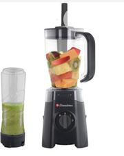 Binatone Blender and Smoothie Maker BLS-360 | Kitchen Appliances for sale in Abuja (FCT) State, Central Business District