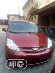 Toyota Sienna 2008 LE | Cars for sale in Lagos State, Ikeja
