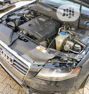Audi A4 2010   Cars for sale in Lagos State, Ikeja