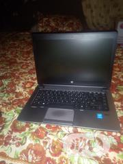 New Laptop HP ProBook 640 G1 4GB Intel Core i5 HDD 320GB | Laptops & Computers for sale in Oyo State, Ona-Ara