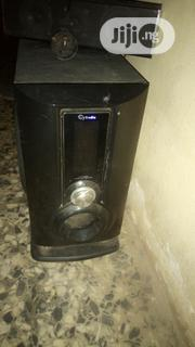 Home Theater   Audio & Music Equipment for sale in Edo State, Egor