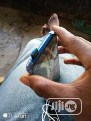 New Huawei Y9 Prime 128 GB Blue | Mobile Phones for sale in Rivers State, Port-Harcourt