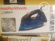 Morphy Richard Steam Iron | Home Appliances for sale in Lagos State, Lagos Mainland
