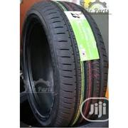 Tyre For All Type Of Motor | Vehicle Parts & Accessories for sale in Lagos State, Mushin