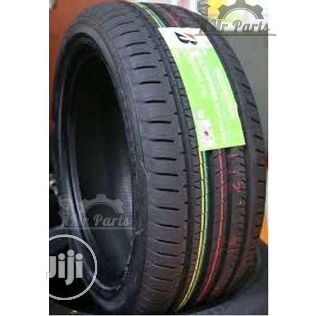 Tyre For All Type Of Motor