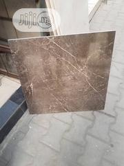 Floor Tile | Building Materials for sale in Lagos State, Orile