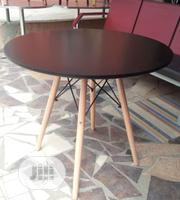 New Model Restaurant Table | Furniture for sale in Lagos State, Ojo