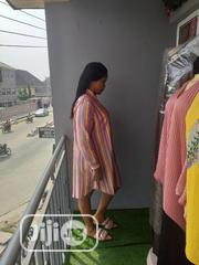 Turkey Gown | Clothing for sale in Lagos State, Amuwo-Odofin