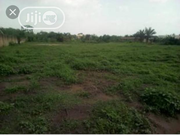 2 and Half Land for Sale 60 by 120