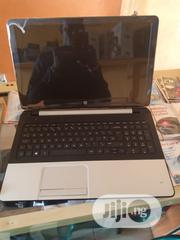 Laptop HP 250 G1 4GB Intel Core i5 HDD 500GB | Laptops & Computers for sale in Oyo State, Lagelu