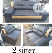 Executive Chairs | Furniture for sale in Abuja (FCT) State, Mpape
