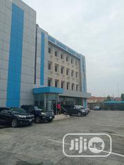 Certificate Of O | Commercial Property For Rent for sale in Lagos State, Lagos Island