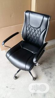 High Quality Office Armchair | Furniture for sale in Lagos State, Ojo