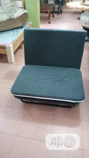 High Quality Camp Bed. | Furniture for sale in Lagos State, Ojo