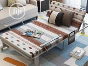 Authentic Camp Bed | Furniture for sale in Lagos State, Ojo