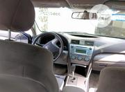 Toyota Camry 2007 Blue | Cars for sale in Abuja (FCT) State, Utako