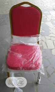 Visitor's Waiting Chair | Furniture for sale in Lagos State, Ojo