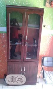 High Quality Office Shelve | Furniture for sale in Lagos State, Ojo