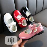 Lovely Baby Girl Shoe | Children's Shoes for sale in Abuja (FCT) State, Karu