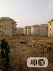 3bedroom Flat | Houses & Apartments For Rent for sale in Abuja (FCT) State, Lokogoma