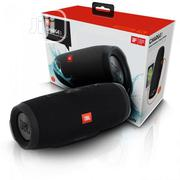 Jbl Charge 3   Audio & Music Equipment for sale in Lagos State, Ikeja