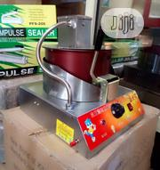 Industrial Gas /Electric Pop Corn Machine   Restaurant & Catering Equipment for sale in Lagos State, Ojo