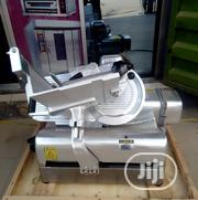 Meat Slicer Machine | Restaurant & Catering Equipment for sale in Lagos State, Ojo