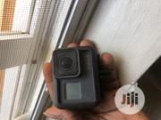 Go Pro Camera Hero 5   Photo & Video Cameras for sale in Lagos State, Ajah